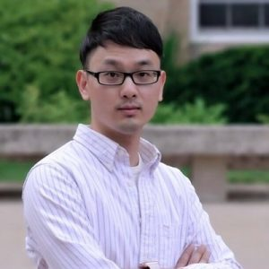 Duzhe Wang