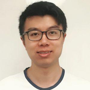 Muhong Gao