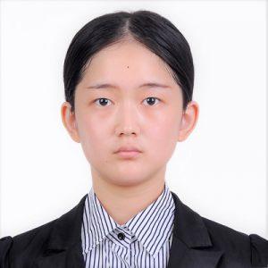 Hanying_Jiang