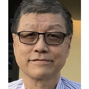 Kam-Wah Tsui