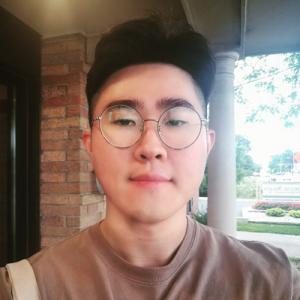 Jakwang Kim