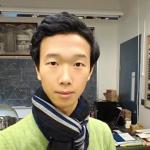 Bi Cheng Wu