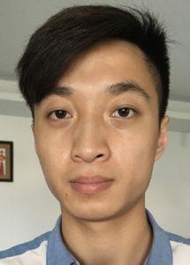 Yongeng Wu