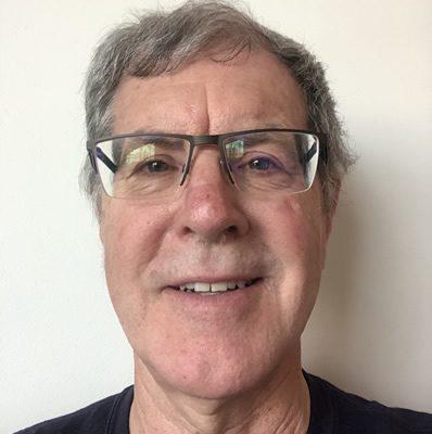 Brian YandellProfessor at Department of Statistics