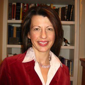 Christina Kendziorski