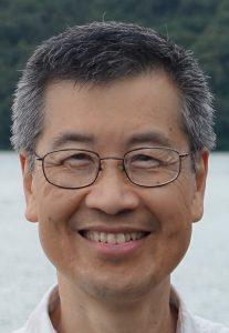 Wei-Yin Loh