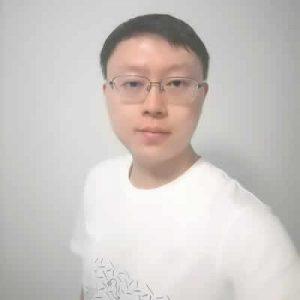 Yanbo Shen