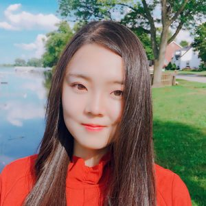 Hyebin Song