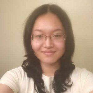 Jili Wang
