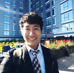 HanGyu Kang