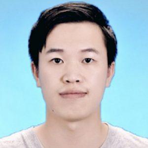 Mufang Ying
