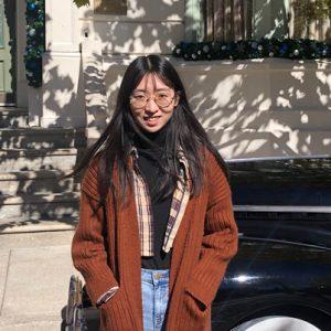 Jitian Zhao