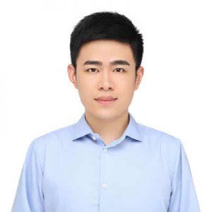 Chenhao Fang