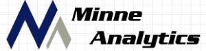 MinneAnalytics Scholarship* Logo