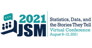 JSM virtual conference
