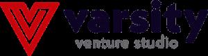 Varsity Venture Studio